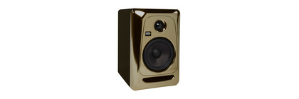 KRK SYSTEMS - Studio Monitors, Headphones, Subwoofers, Monitoring Applications, Room Correction Technology